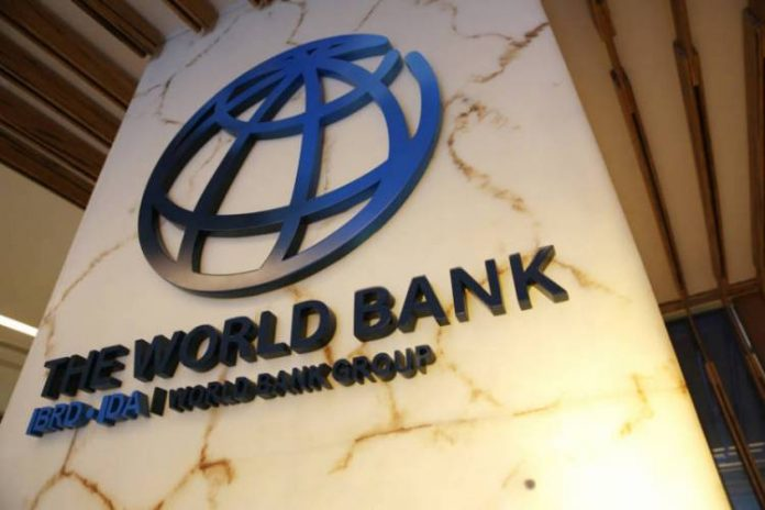 World Bank: Nigeria's fuel subsidy not helping the poor