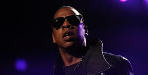 Jay-Z Is First Rapper To Hit The $1 Billion Net-worth Mark, Forbes Says