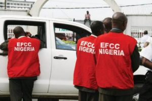 Court Grants EFCC Order To Freeze Student's Account Over Suspicious Transactions
