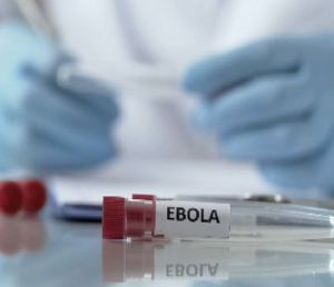 Scientists record breakthrough in Ebola treatment after drug trials.