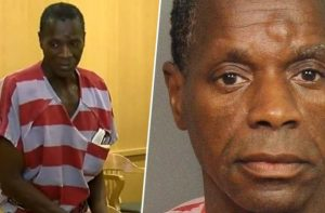 Man to be freed from prison after spending 36 years for stealing $50