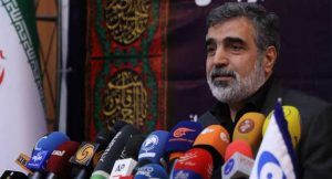 Nuclear: Iran Dares US, Fires Up Advanced Centrifuges