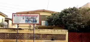 Suspected Baby Factory Uncovered In Kano, 27 Children Rescued